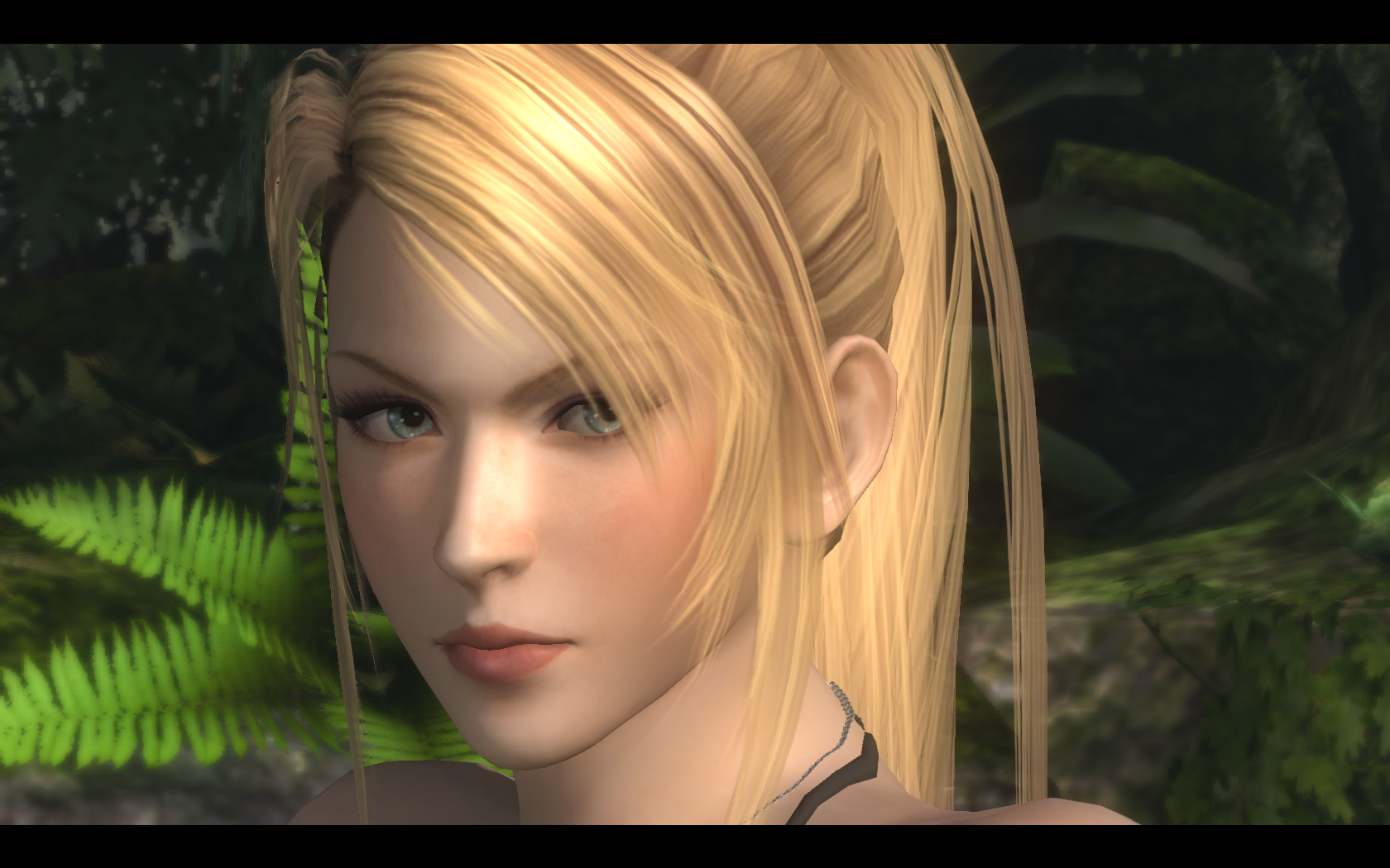 Обои (7).png - Dead or Alive 5: Last Round