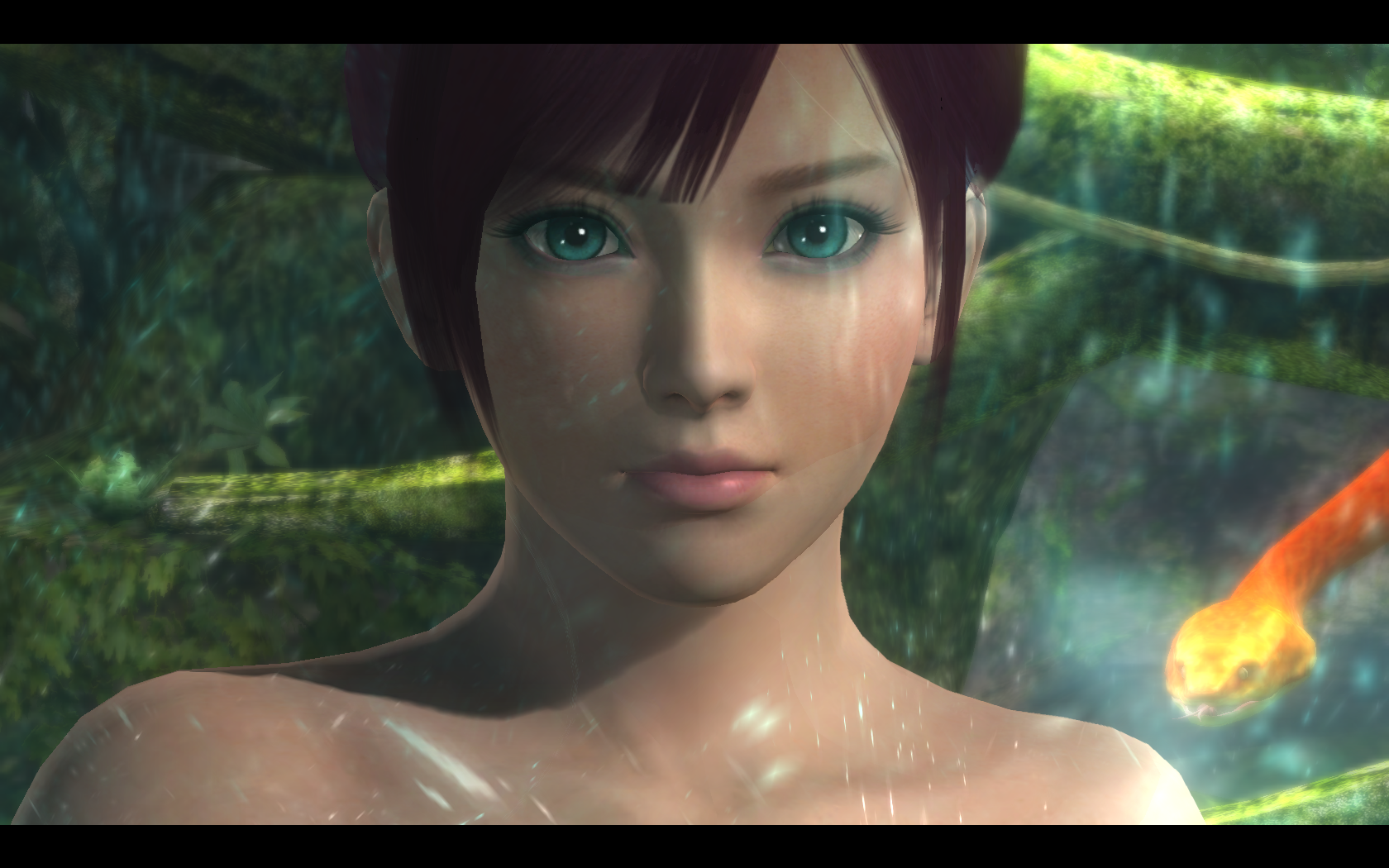 Обои (1).png - Dead or Alive 5: Last Round