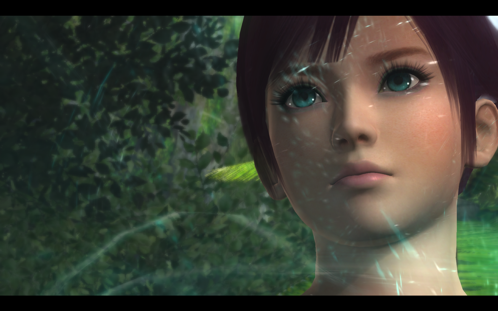 Обои (9).png - Dead or Alive 5: Last Round
