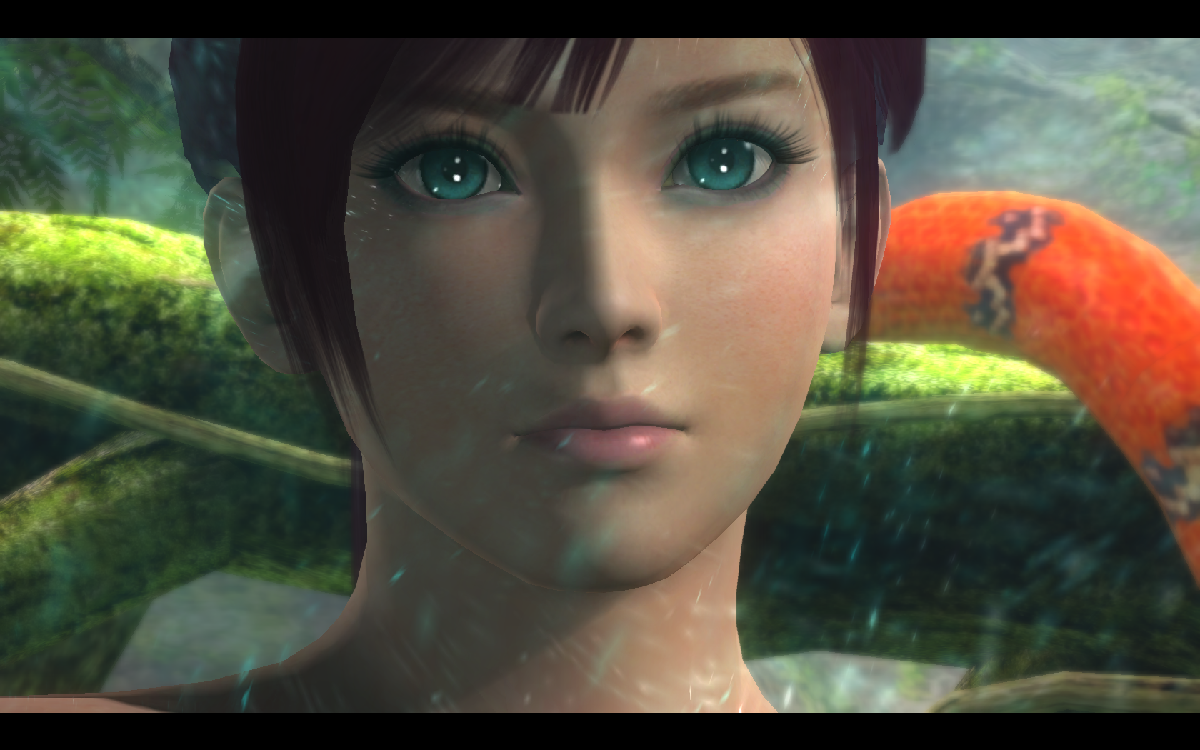 Обои (3).png - Dead or Alive 5: Last Round
