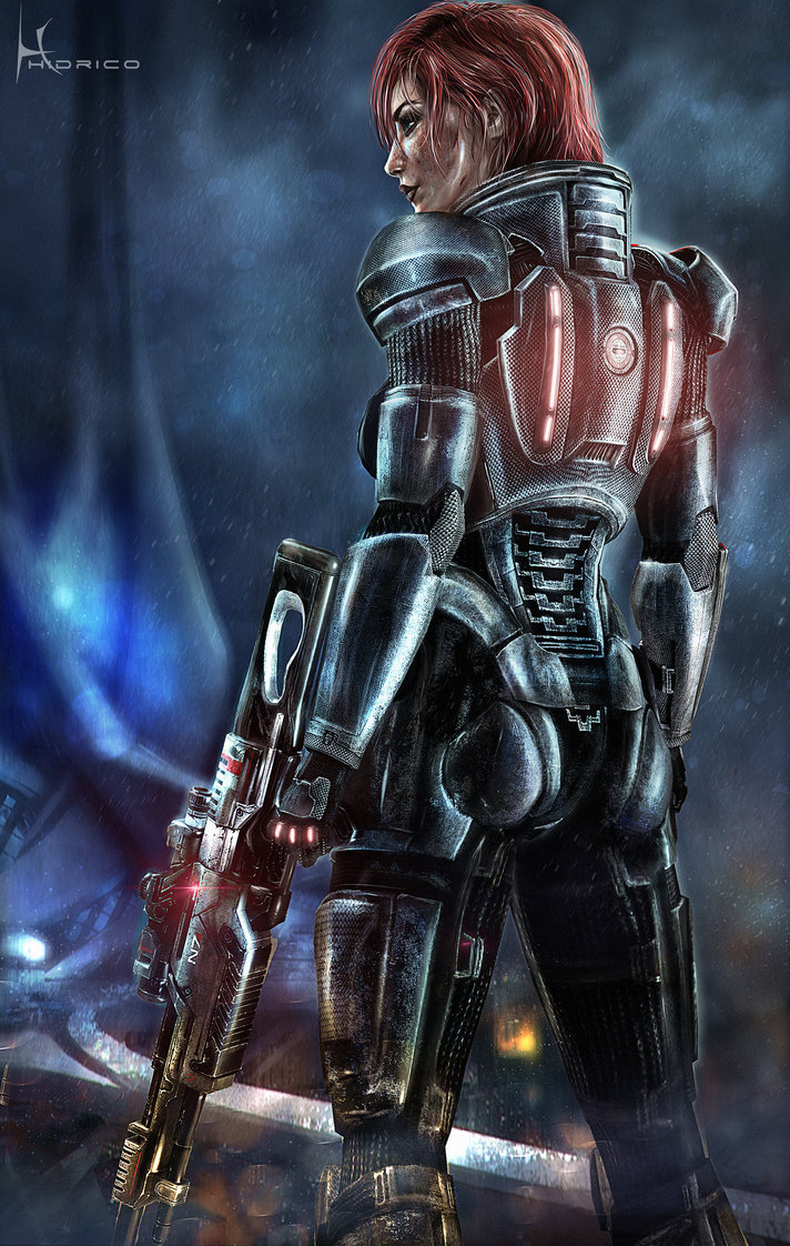 femshepard___mass_effect_3_by_hidrico-d57yf38.jpg - Mass Effect 3