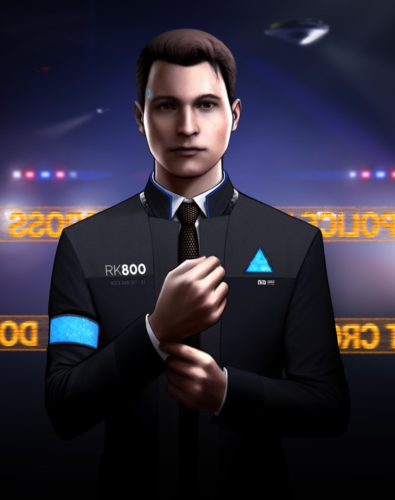 connor__detroit__become_human__by_jadelikejay-dcp8vgj.png.jpg - Detroit: Become Human