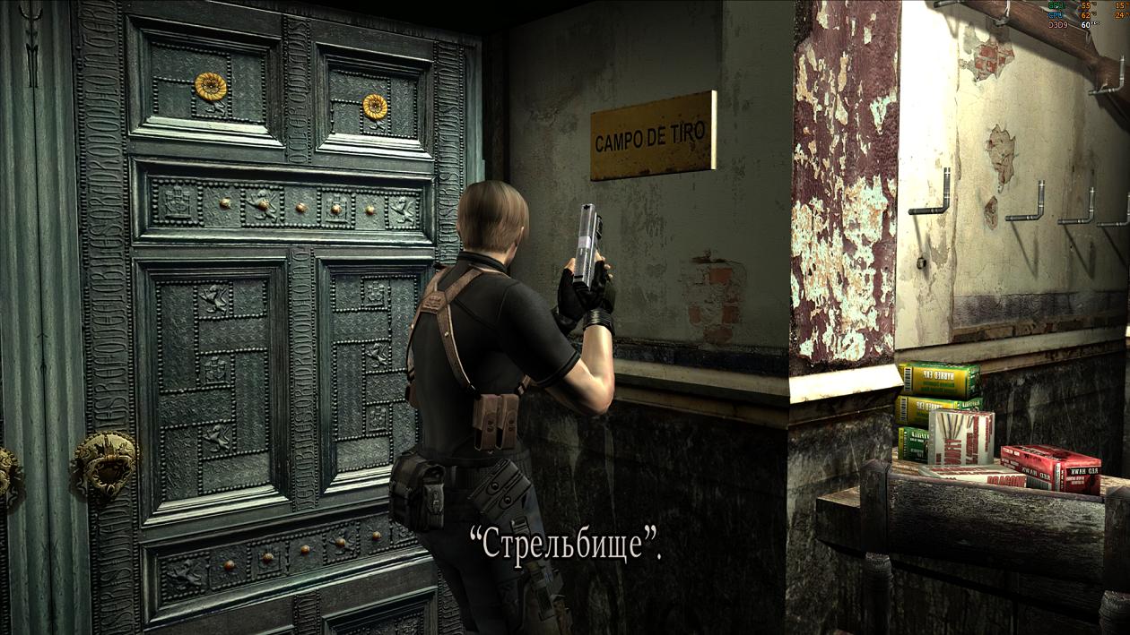 2f32f68ec41d8ee48a5a0563c6768f7b.png - Resident Evil 4