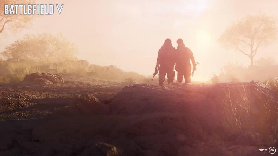 aFe0XWQWJGg.jpg - Battlefield V