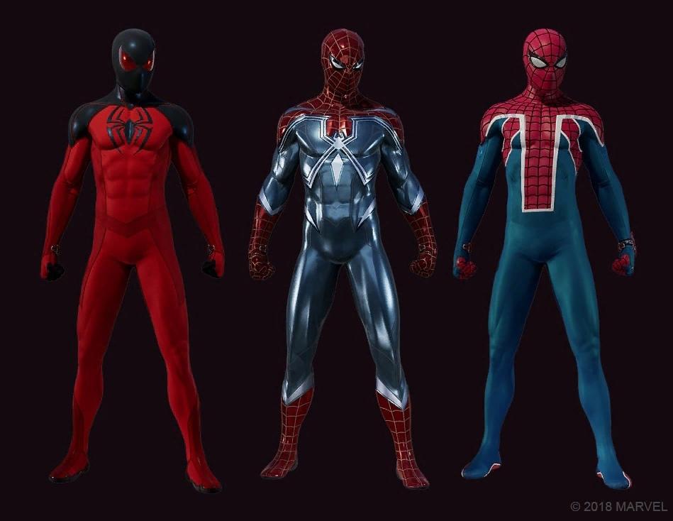 fd5d1e98624abd3a_1200xH.jpg - Marvel's Spider-Man