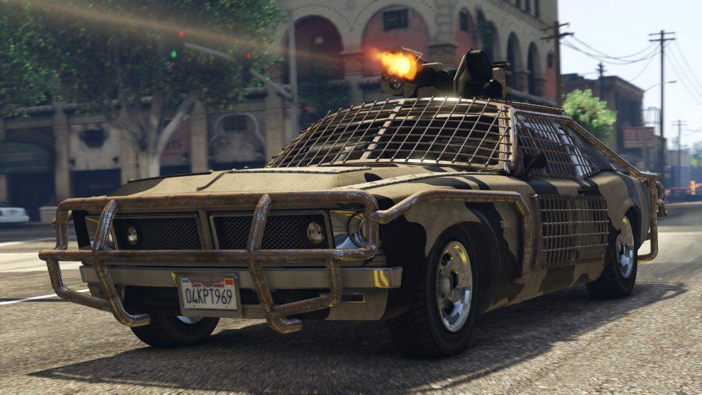 7487476e0720829504d381ce94b9676c51c30a4f-1024x576.jpg - Grand Theft Auto 5