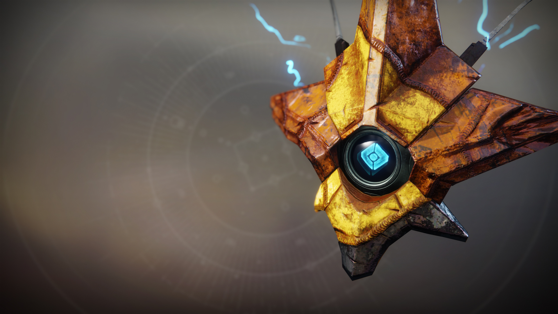 Festival of the Lost Event - Destiny 2 Предмет