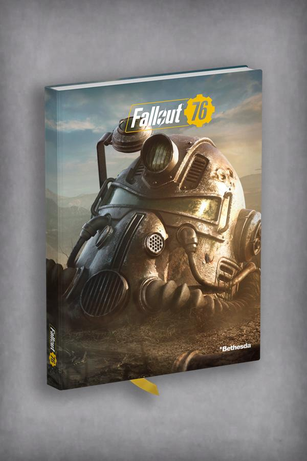 xeWPt17mDDI.jpg - Fallout 76