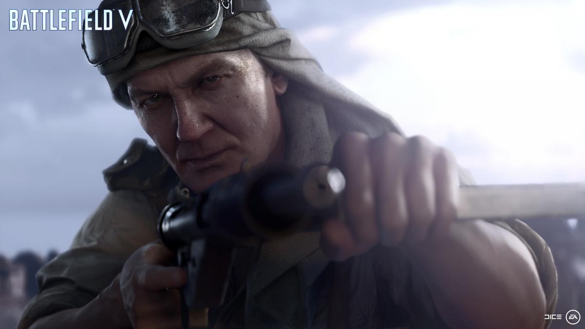 568b9786439609df_1200xH.jpg - Battlefield V
