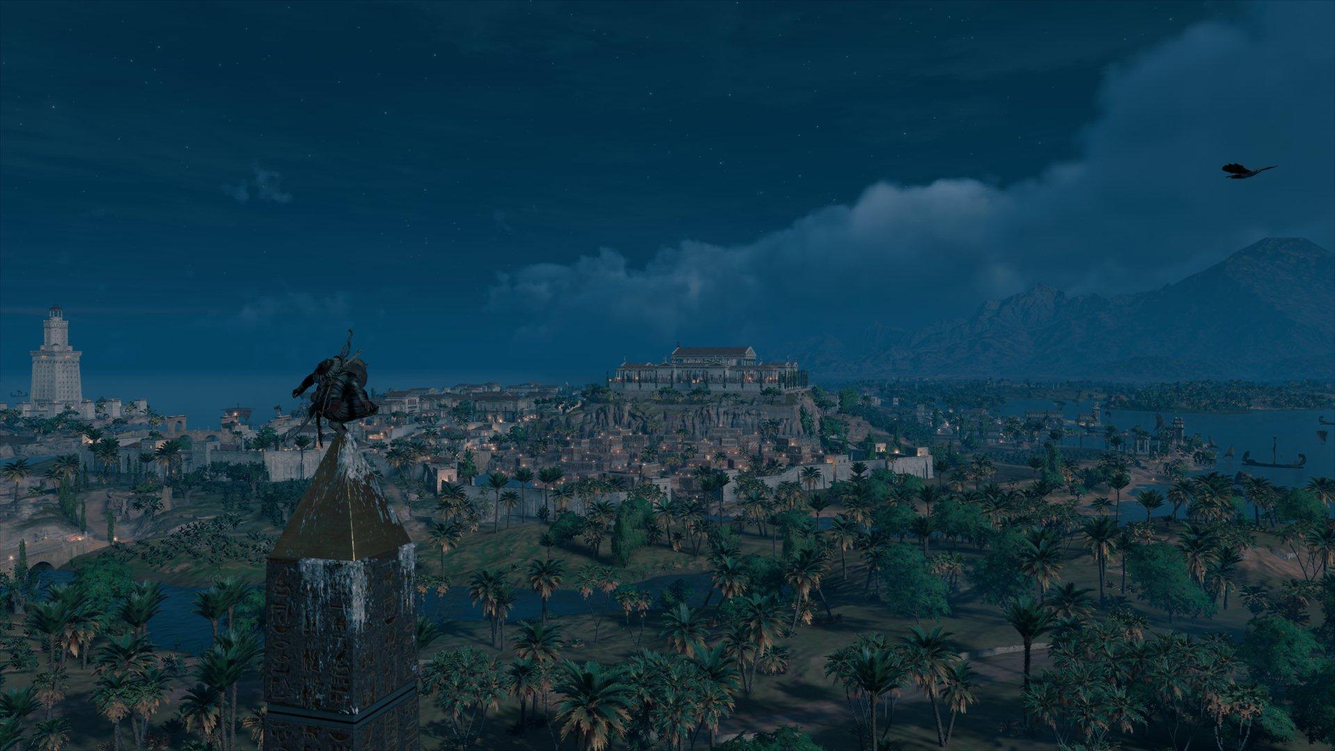 20181017132547.jpg - Assassin's Creed: Origins