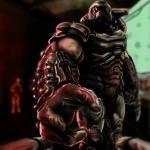 Doom Eternal by ArdathLilitu