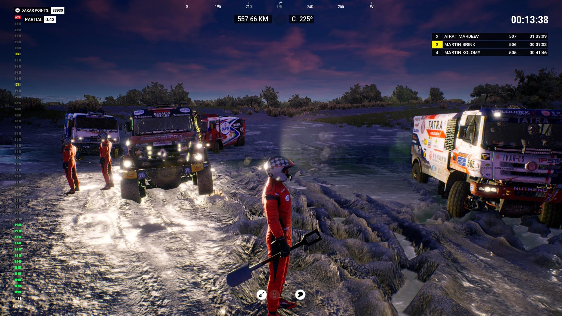 20181018222402_1.jpg - Dakar 18