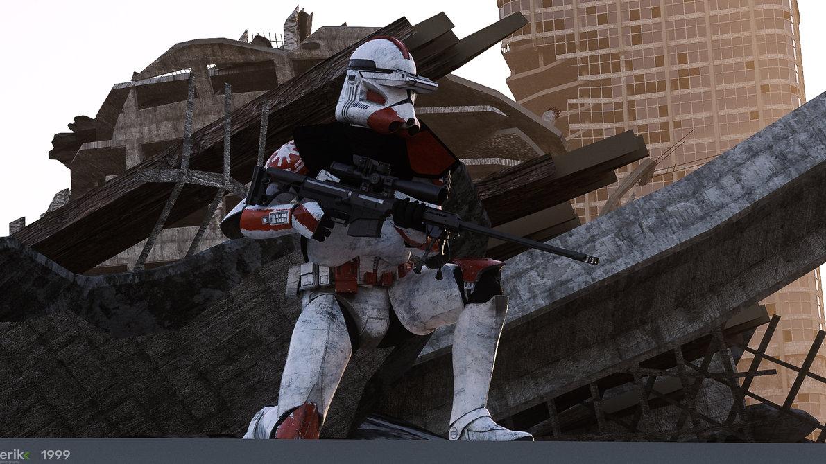 332nd_scout_trooper_by_erik_m1999-dcpr4d3.jpg - -