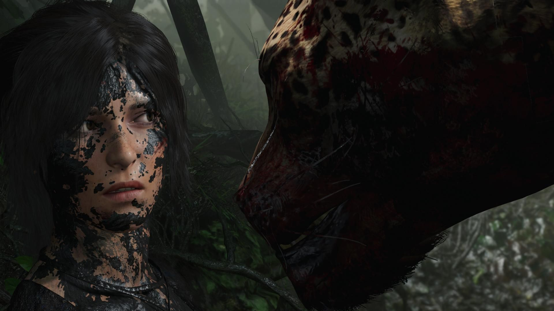 SOTTR 2018-10-19 12-51-01-10.jpg - Shadow of the Tomb Raider
