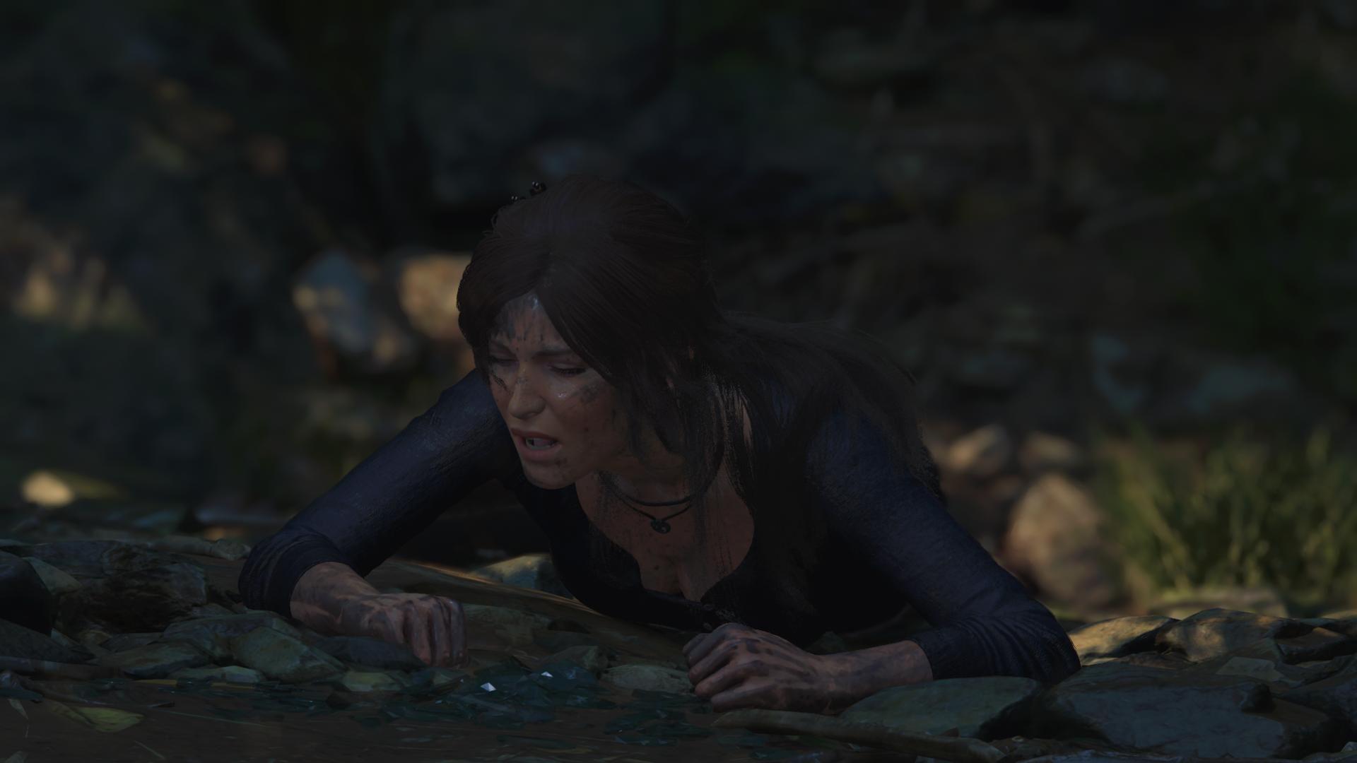SOTTR 2018-10-19 13-04-39-51.jpg - Shadow of the Tomb Raider