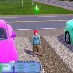 Sims ᠌ ᠌᠌ ᠌ ᠌ ᠌ ᠌