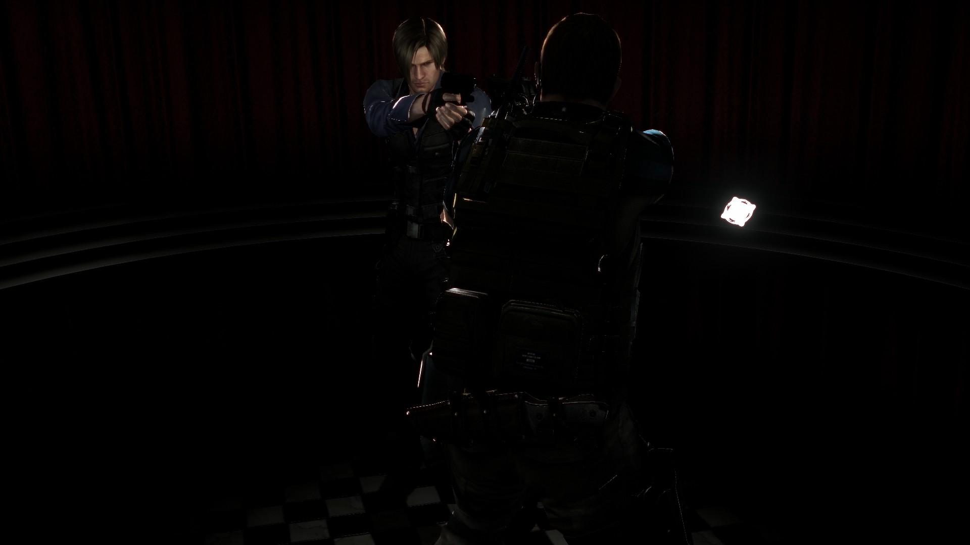 RE010.jpg - Resident Evil 6
