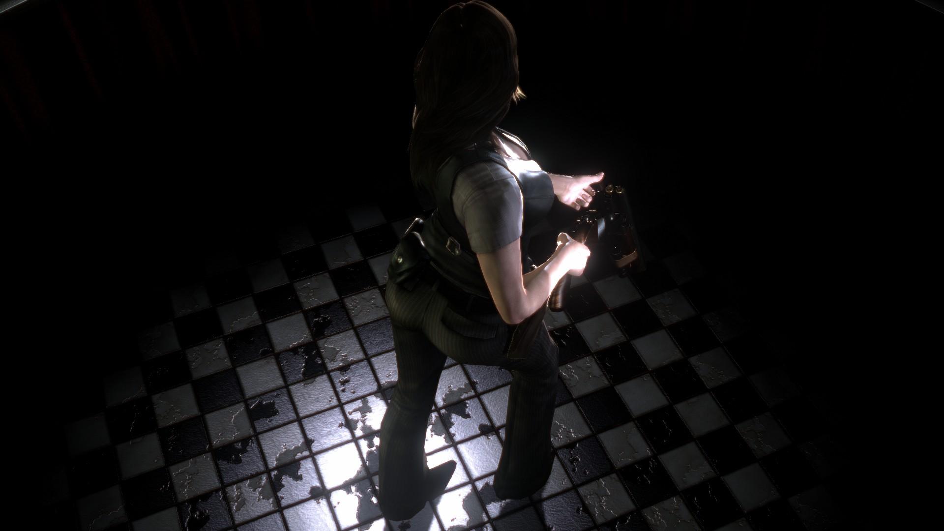 RE011.jpg - Resident Evil 6