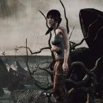 Tomb Raider (2013) ^_^
