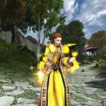 Elder Scrolls 3: Morrowind Больше огня)