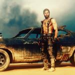 Mad Max \m/