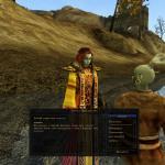 Elder Scrolls 3: Morrowind