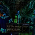 Elder Scrolls 3: Morrowind За что люблю Драту...