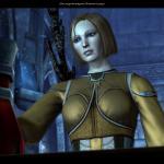 Dragon Age: Origins Амулет Йована нашли