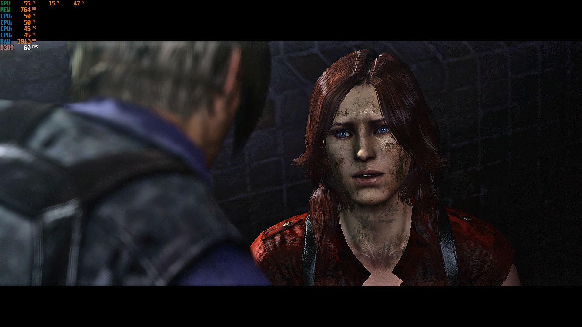 000216.Jpg - Resident Evil 6