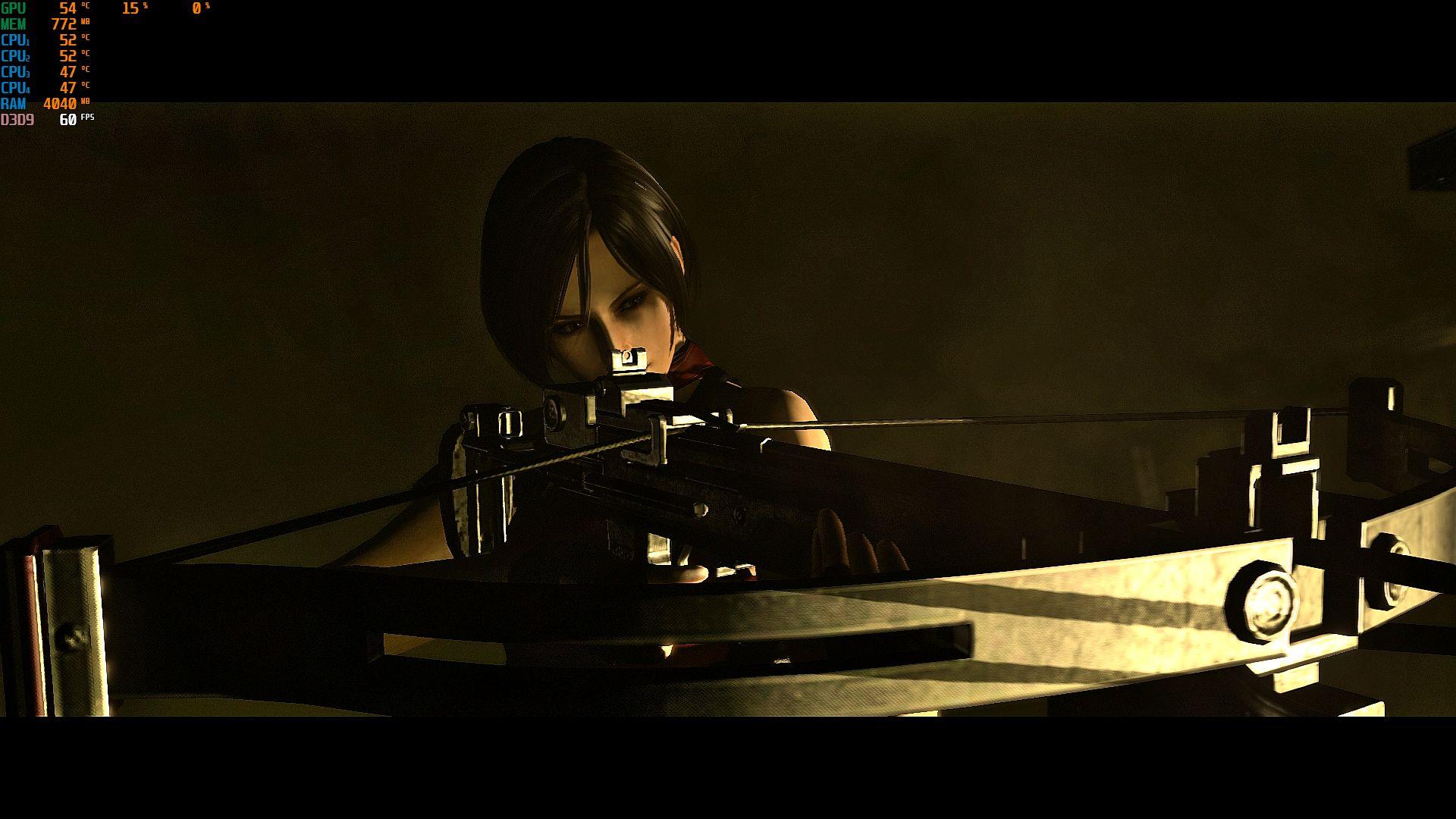 000257.Jpg - Resident Evil 6