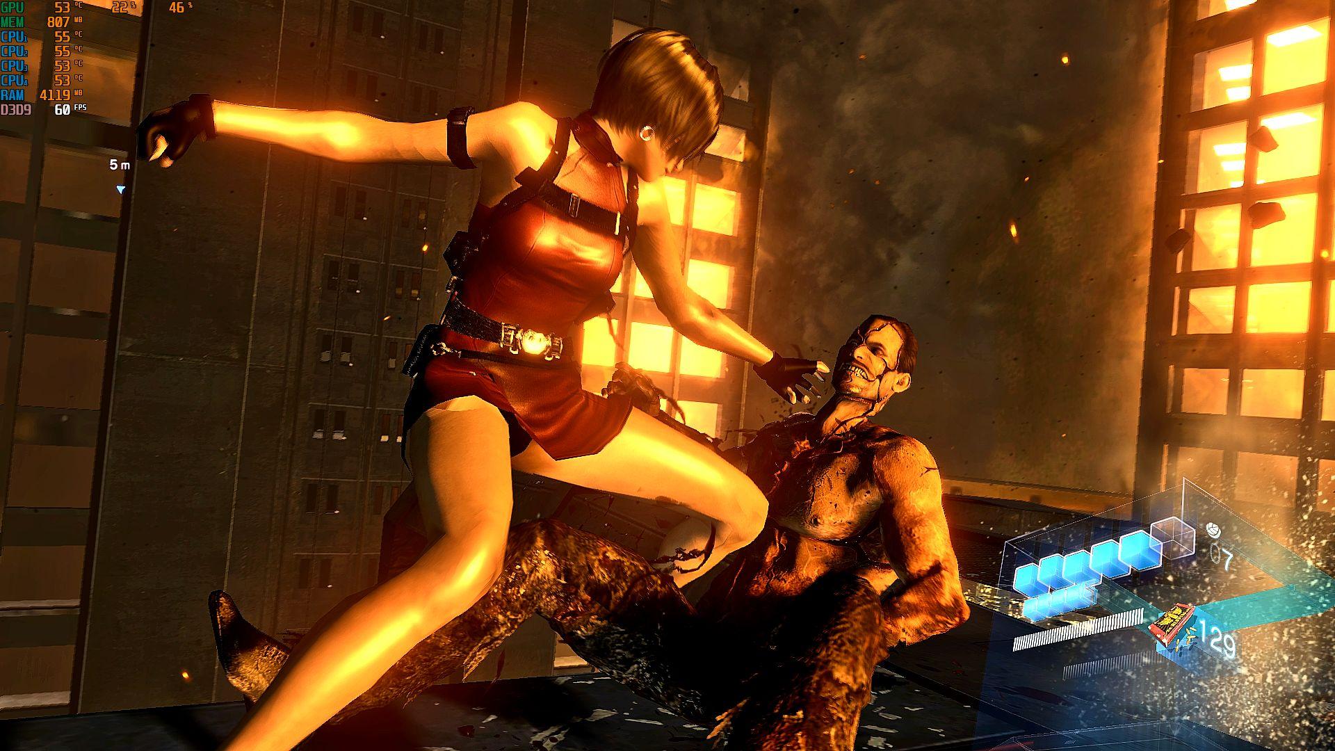 000271.Jpg - Resident Evil 6