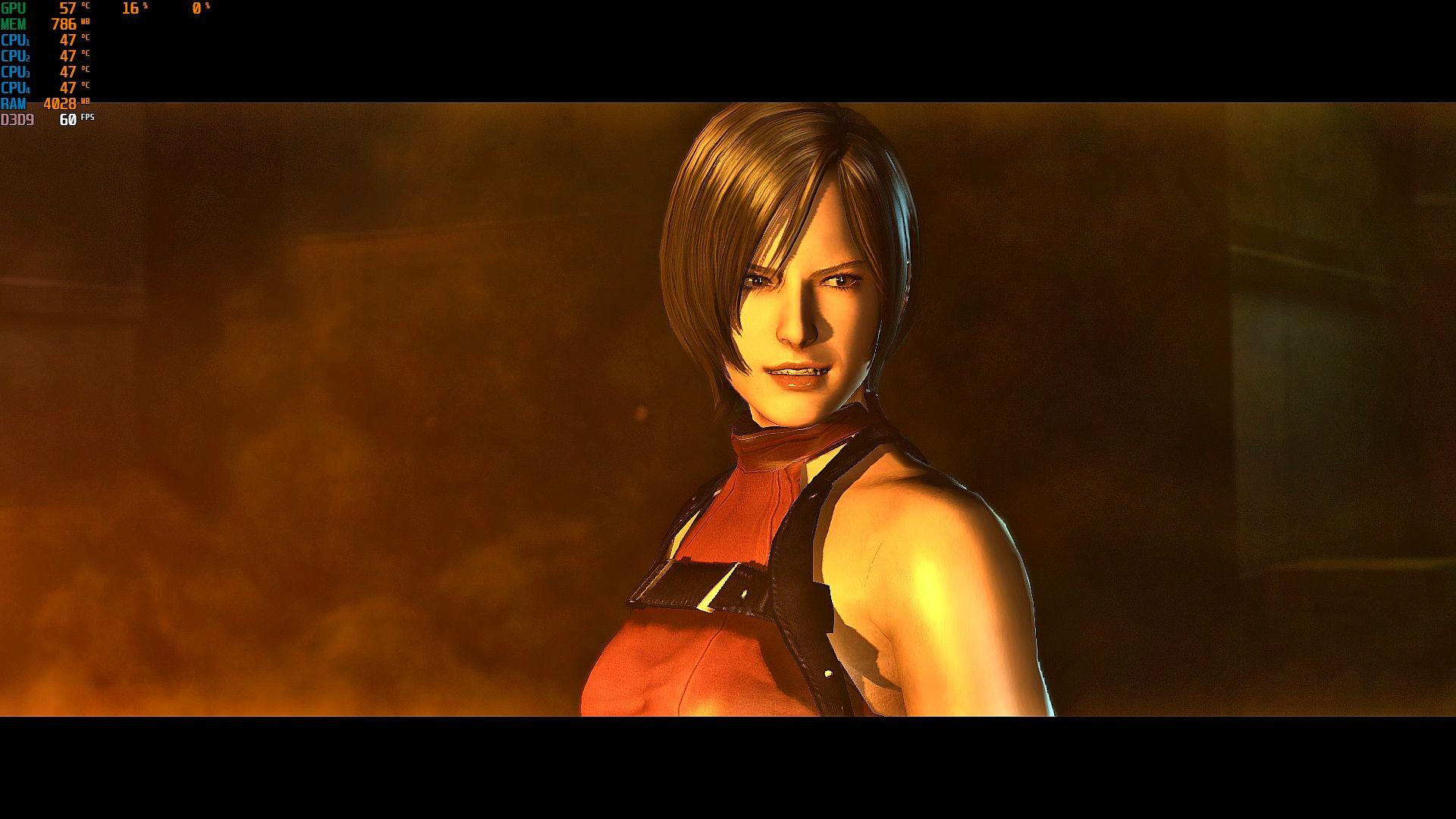000280.Jpg - Resident Evil 6