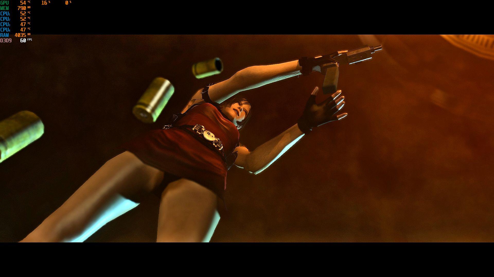 000289.Jpg - Resident Evil 6