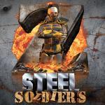 Z 2: Steel Soldiers Z Steel Soldiers - Technician