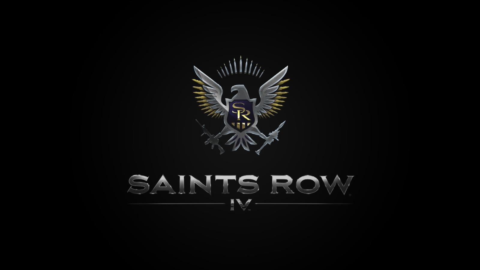 20160924101932_1.jpg - Saints Row 4