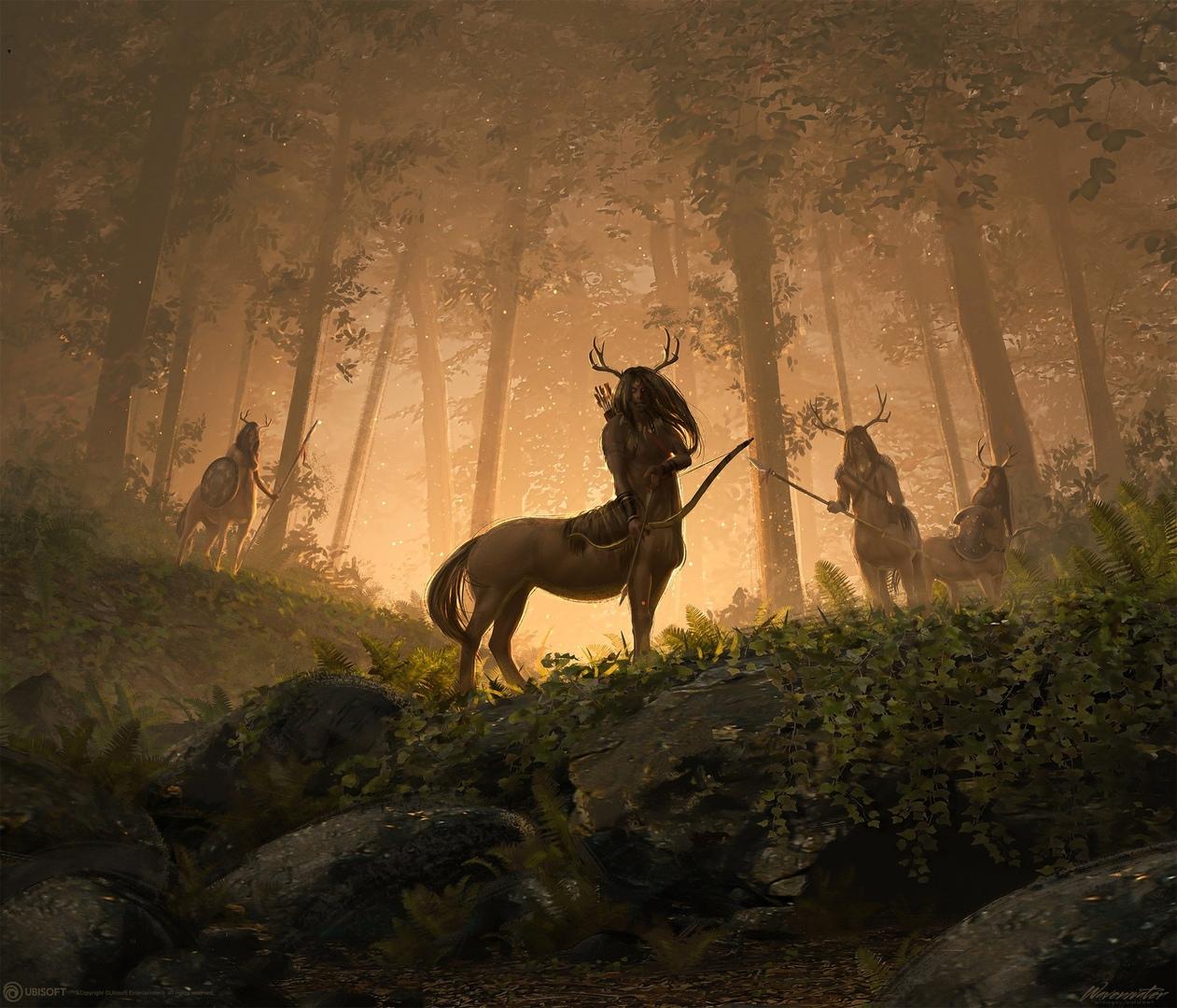 u8dGpG8neCo.jpg - Assassin's Creed: Odyssey