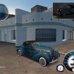 Mafia: The City of Lost Heaven vehicle