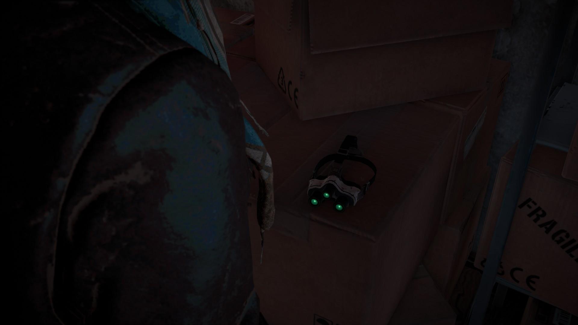 20181022153328_1.jpg - Assassin's Creed: Odyssey