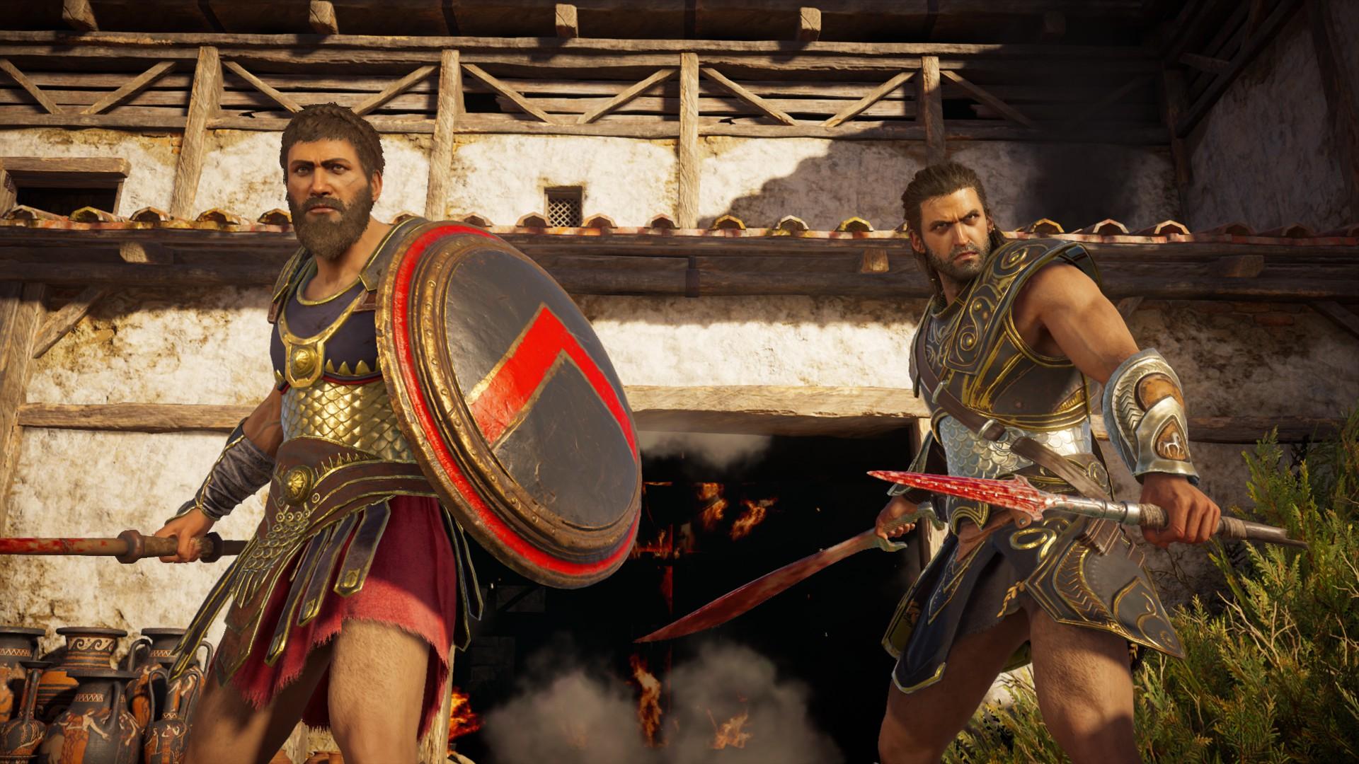 20181022214947_1.jpg - Assassin's Creed: Odyssey