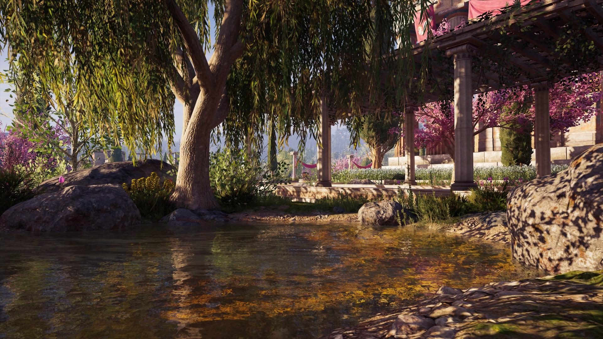 20181022222331_1.jpg - Assassin's Creed: Odyssey