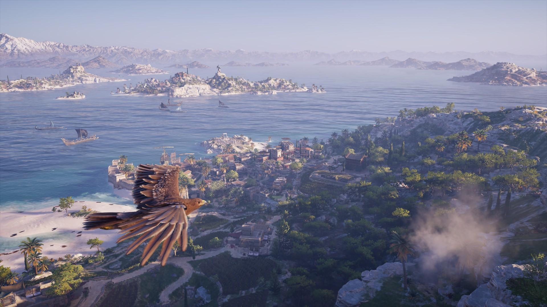 20181023013309_1.jpg - Assassin's Creed: Odyssey