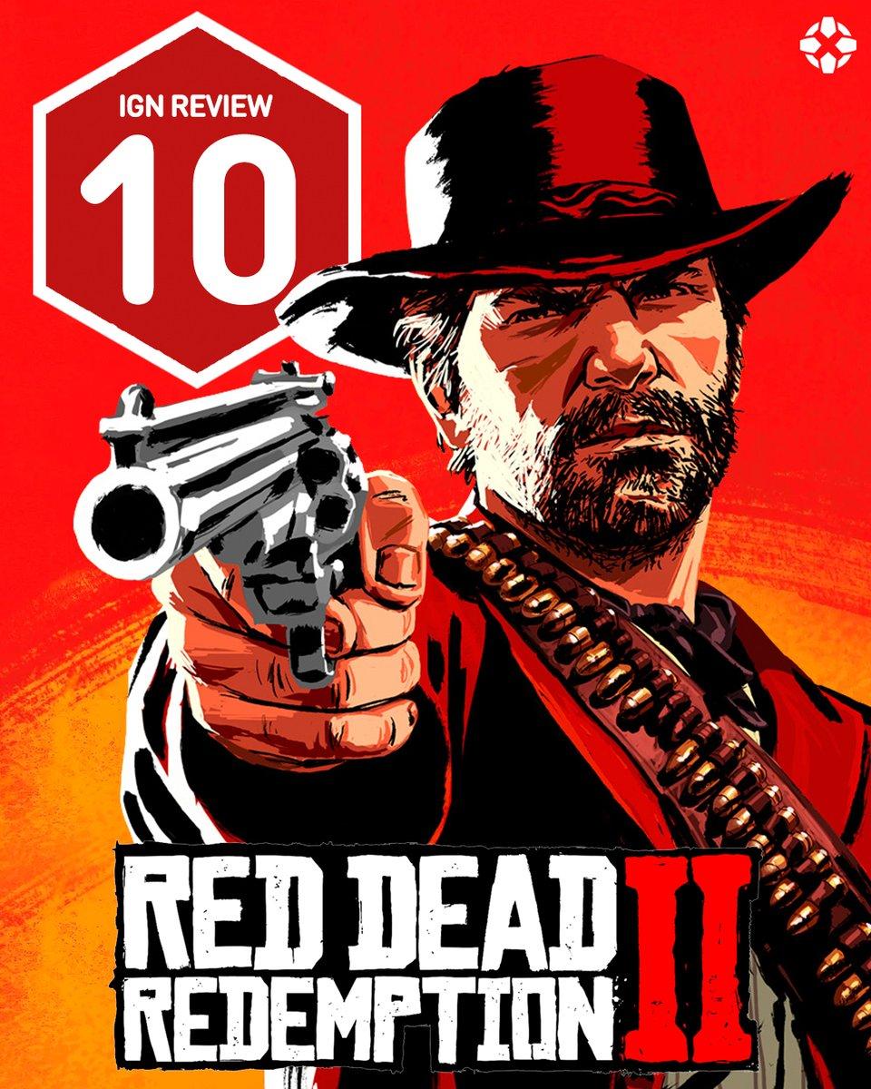 DqWXq_XXcAIKv_N.jpg - Red Dead Redemption 2