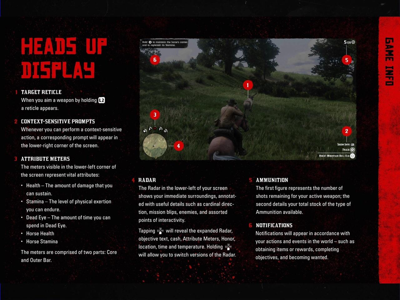 ow8qVpog0bQ.jpg - Red Dead Redemption 2