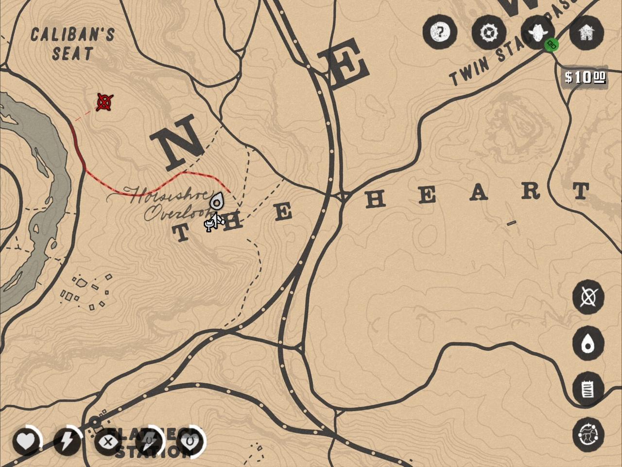 shz-Mxhp938.jpg - Red Dead Redemption 2