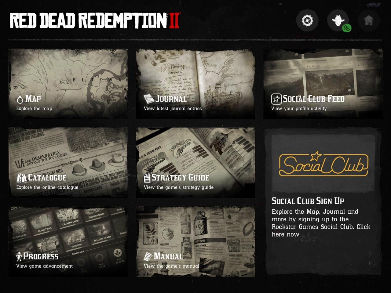 w7tUnFJ_MmA.jpg - Red Dead Redemption 2