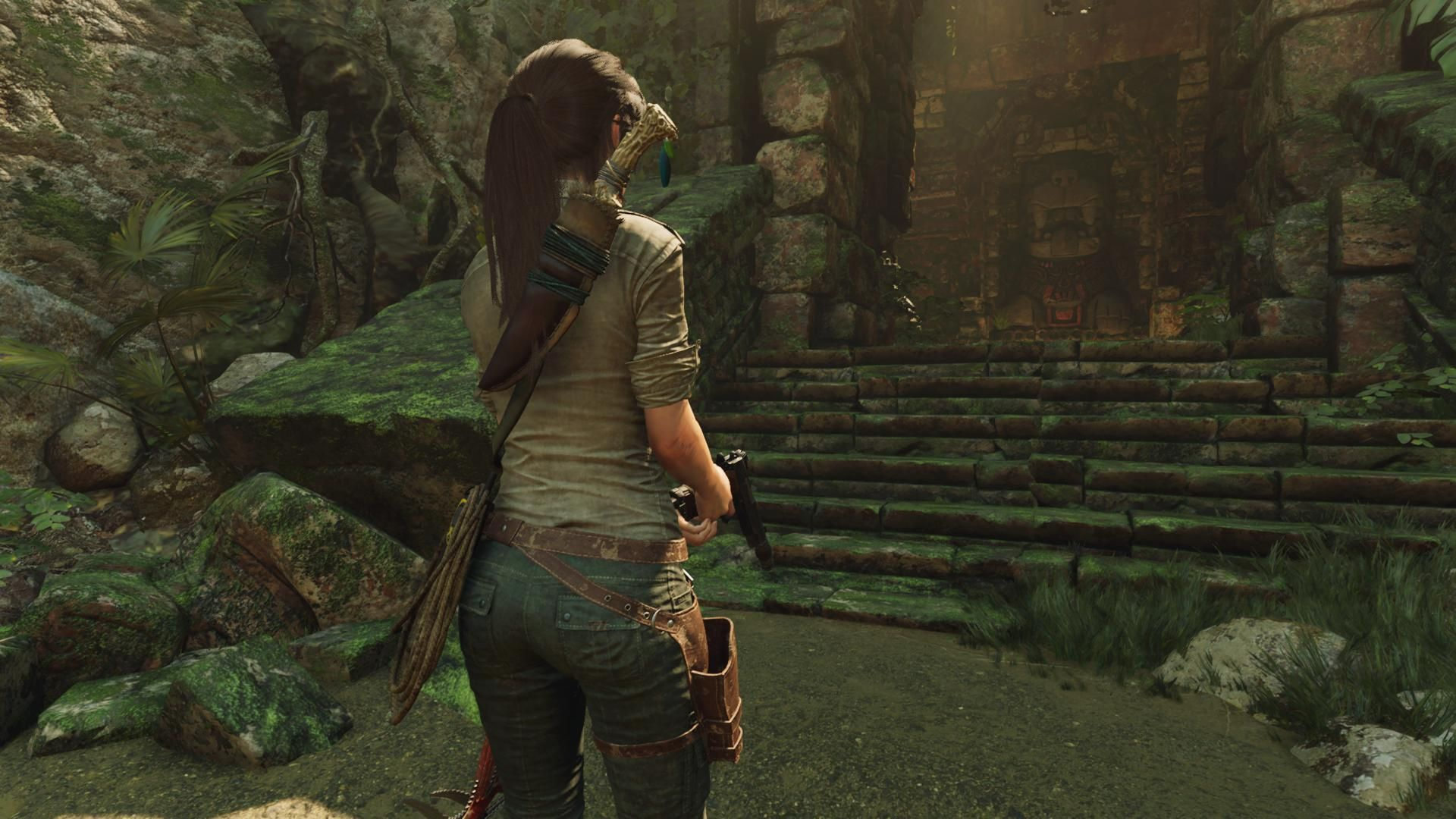 SOTTR 2018-10-25 09-11-19-93.jpg - Shadow of the Tomb Raider