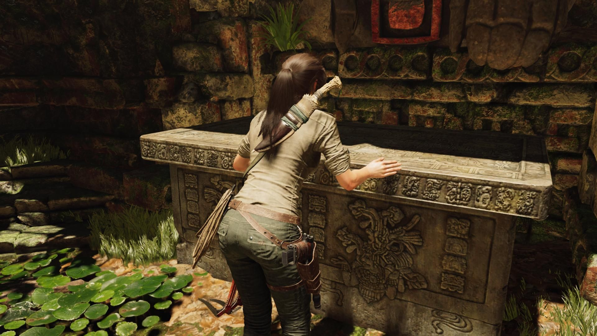 SOTTR 2018-10-25 09-12-12-92.jpg - Shadow of the Tomb Raider
