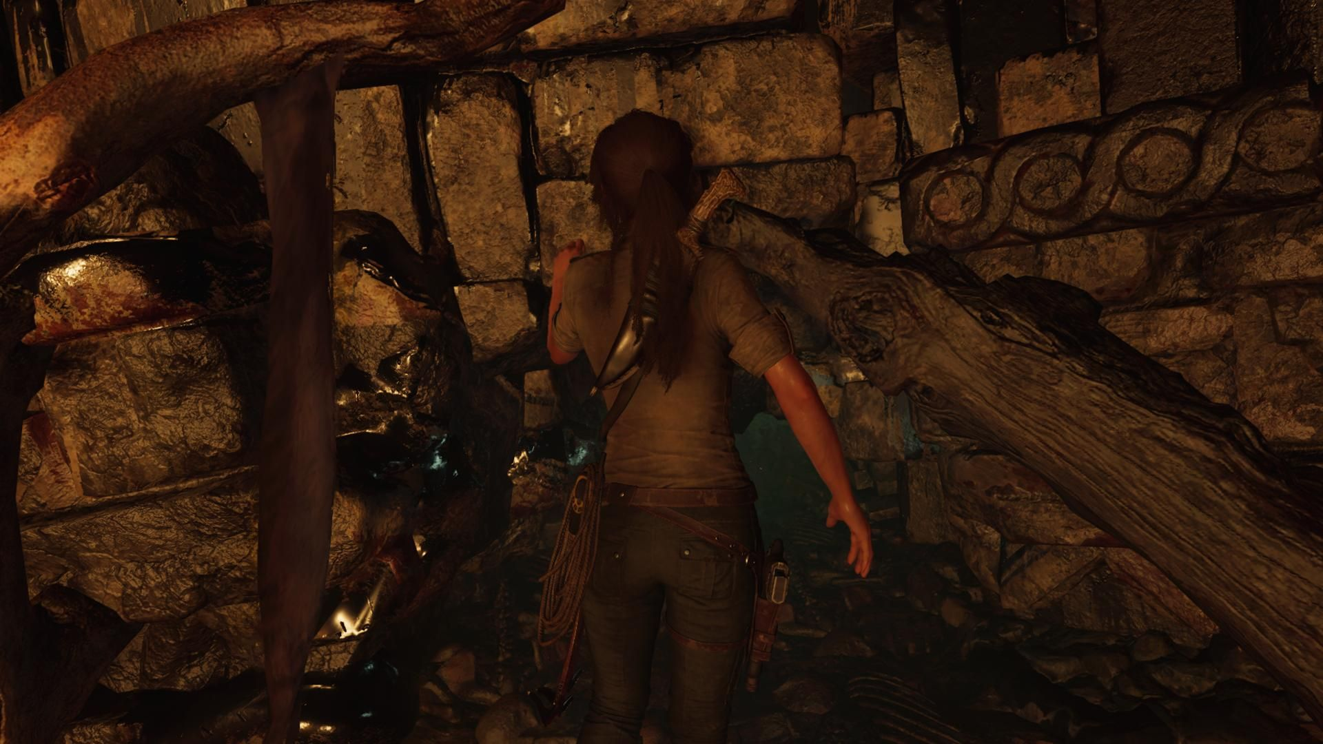 SOTTR 2018-10-25 09-56-27-64.jpg - Shadow of the Tomb Raider