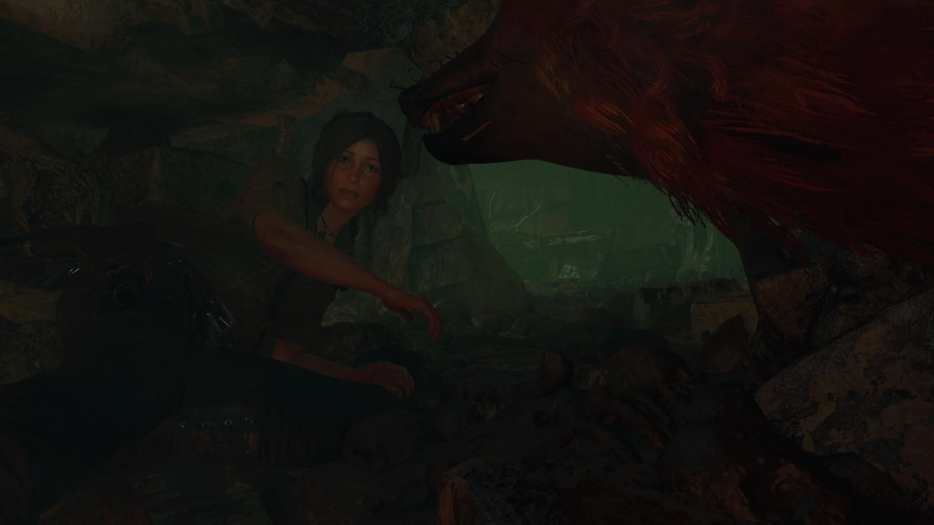 SOTTR 2018-10-25 09-56-43-18.jpg - Shadow of the Tomb Raider