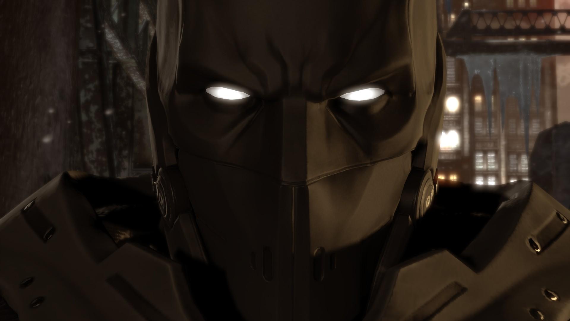 20181007211529_1.jpg - Batman: Arkham Origins